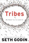 tribes_cover