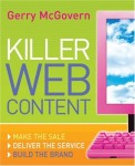 KillerWebContent_McGovern
