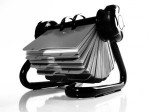 rolodex_card_holder