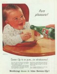 Wholesome 7-Up
